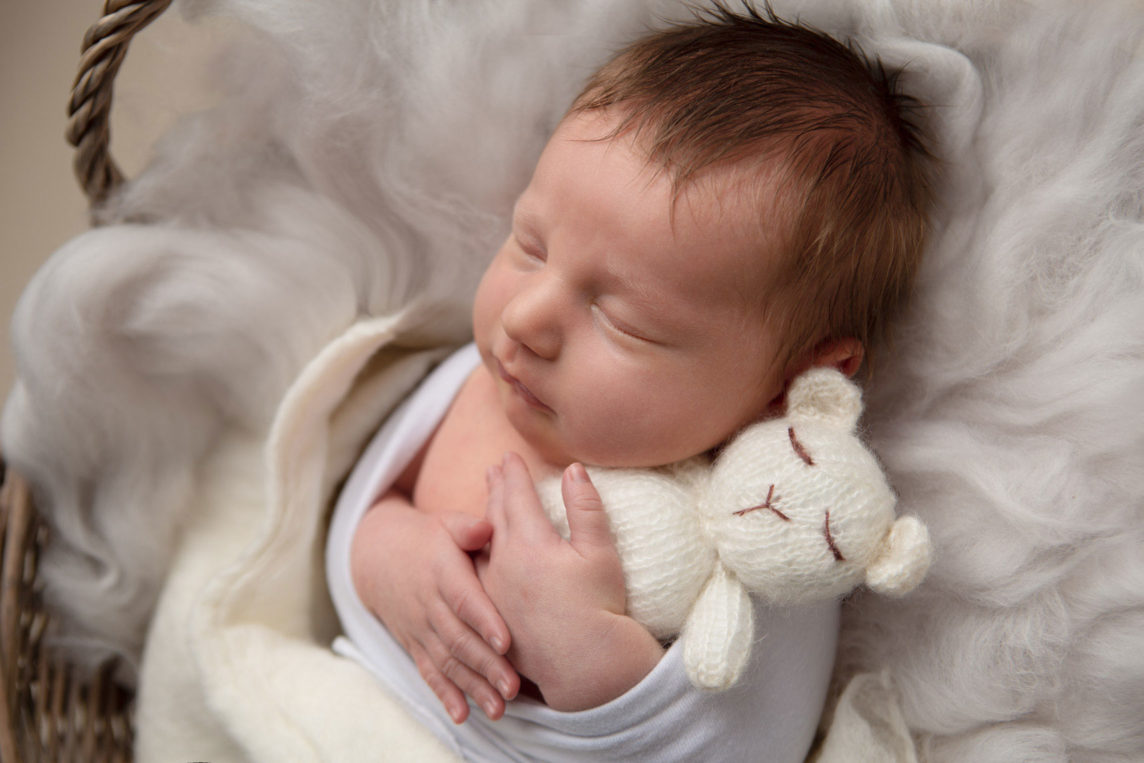 St Albans newborn Photographer_10
