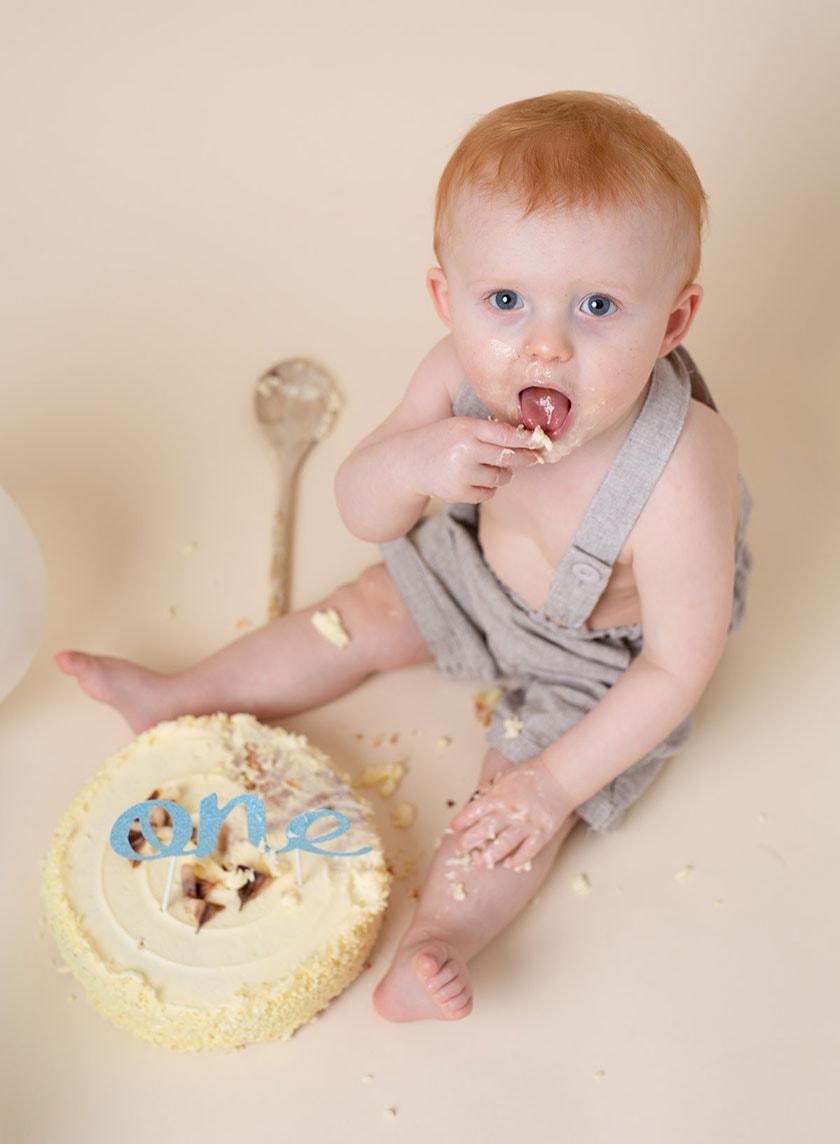 Isaac-Cake-smash-013-min