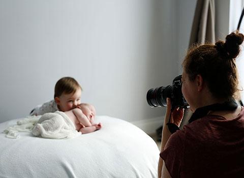 newborn-photography-st-albans