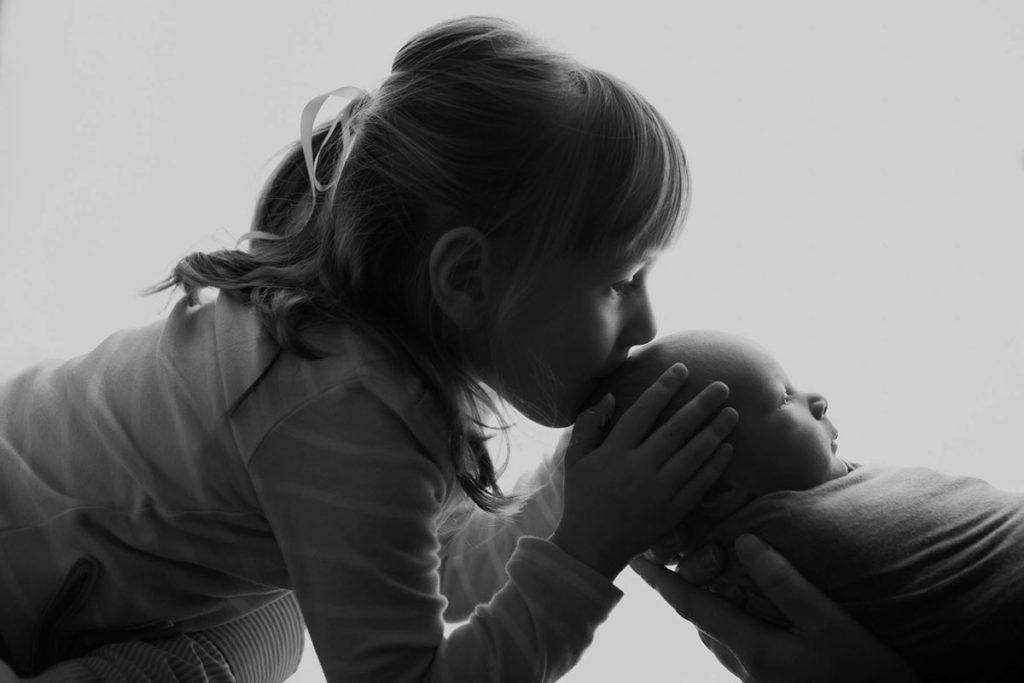 St-Albans-Newborn Photographer