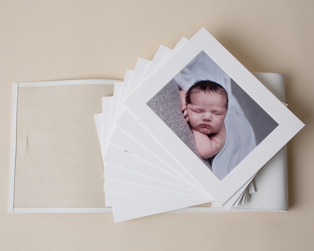 hertfordshire newborn photographer