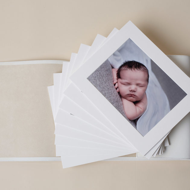 Newborn Photography in Hertfordshire
