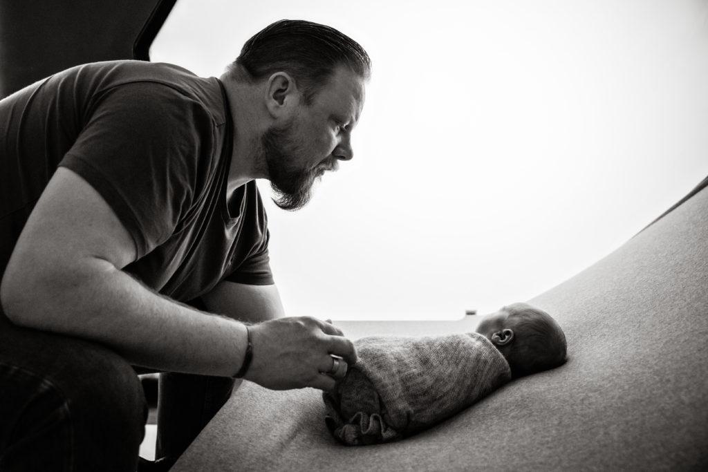 hertfordshire newborn photographers