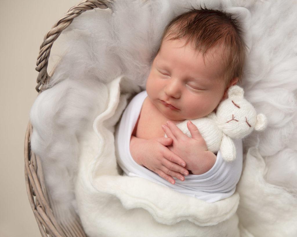 hertfordshire-newborn-photographer