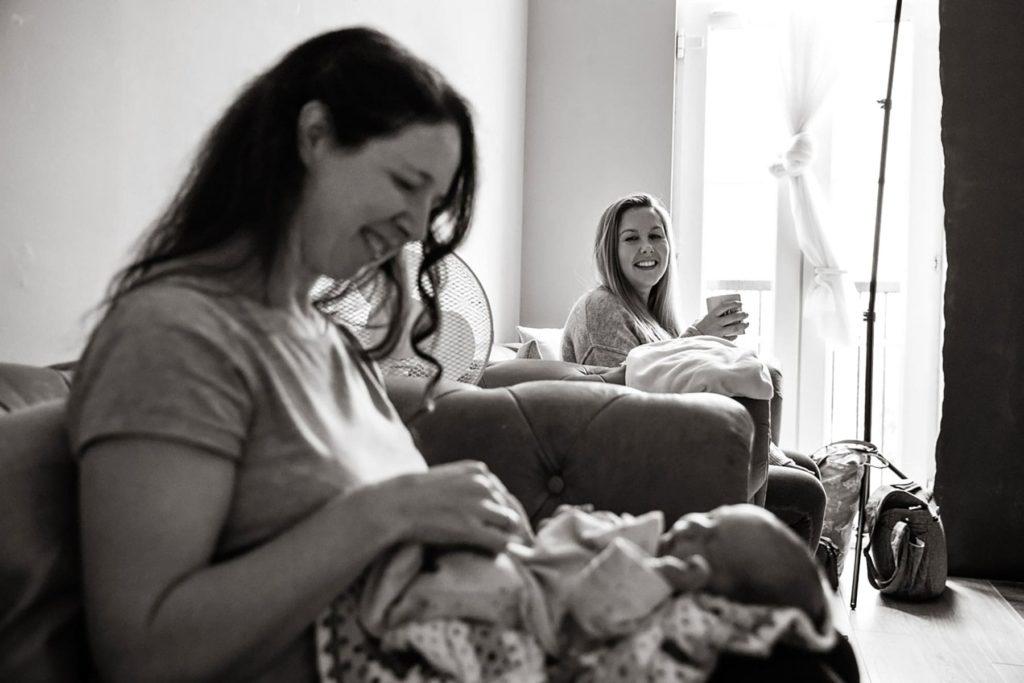 hatfield baby photographer