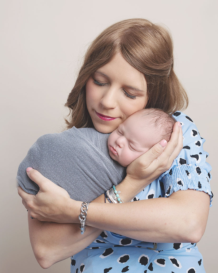 st-albans-newborn-photographer