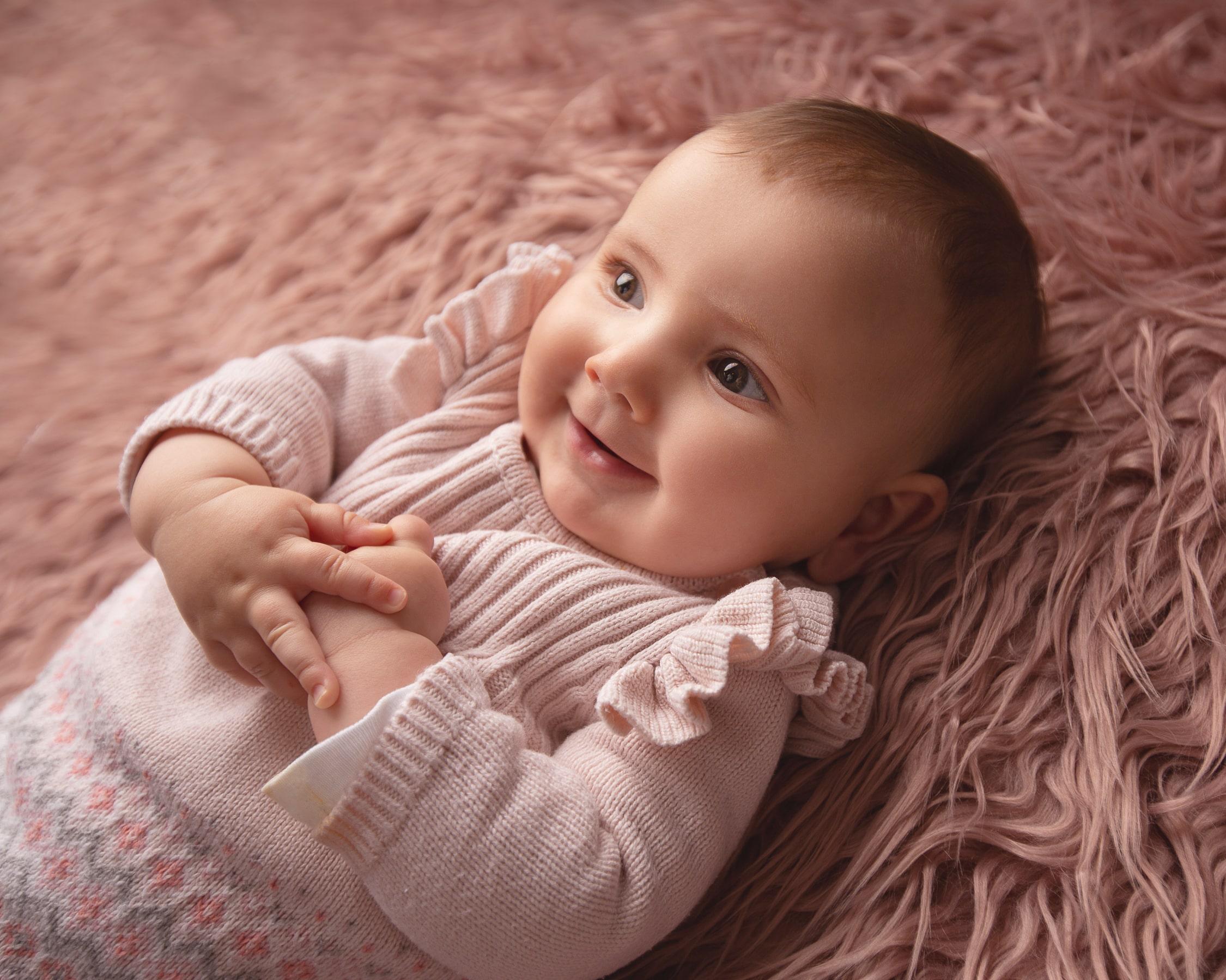 st albans baby photographerr